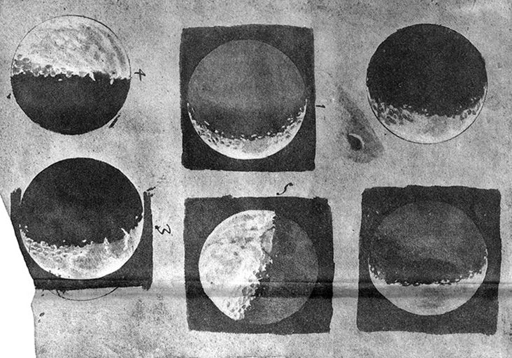 Galileo's Moon (click to enlarge)