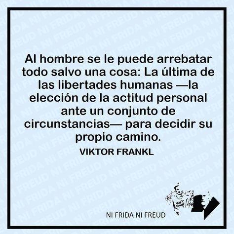 #SentidoDeVida #Resistencia #ResistenciaTambienEs #Venezuela #Crecimiento #Psicologia #PsicologiaClinica #25Ago #Maduro #MUD #ANC #Prostituyente #Constituyente #VictorFrankl #Logoterapia