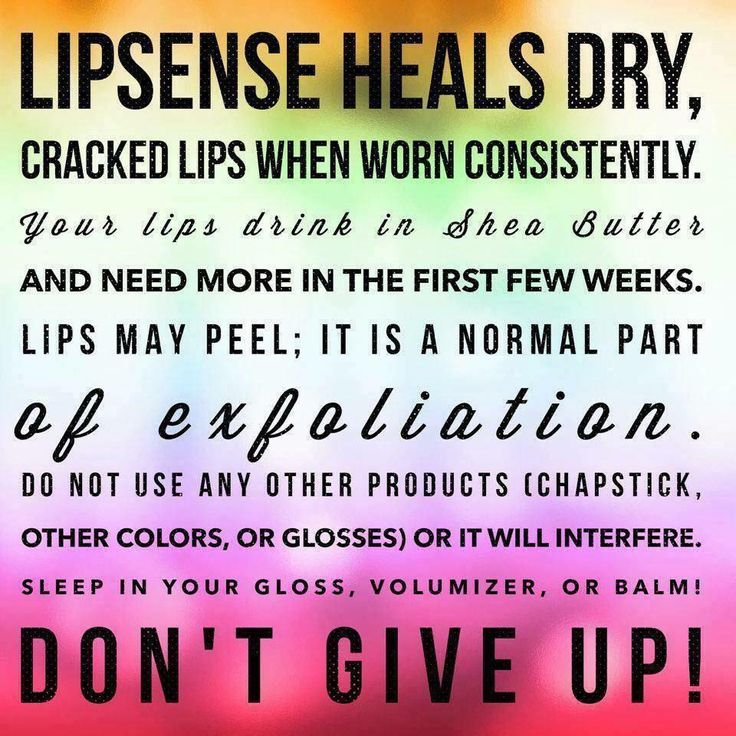 Lip color that lasts up to 18 hours. Waterproof, won't smudge, doesn't kiss off. Peony Root, St. John's Wort and Linden's Flower Extracts. Gluten and GMO free. FDA approved. Made in the USA. No animal testing. Contact me today! Nicole's Lip Swag on Facebook or check out my website www.senegence.com/nicolefinley