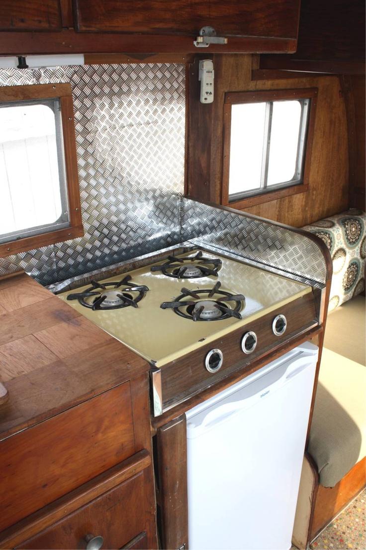 75 best kitchen backsplashes images on pinterest kitchen nice metal backsplash beside sofa and stove