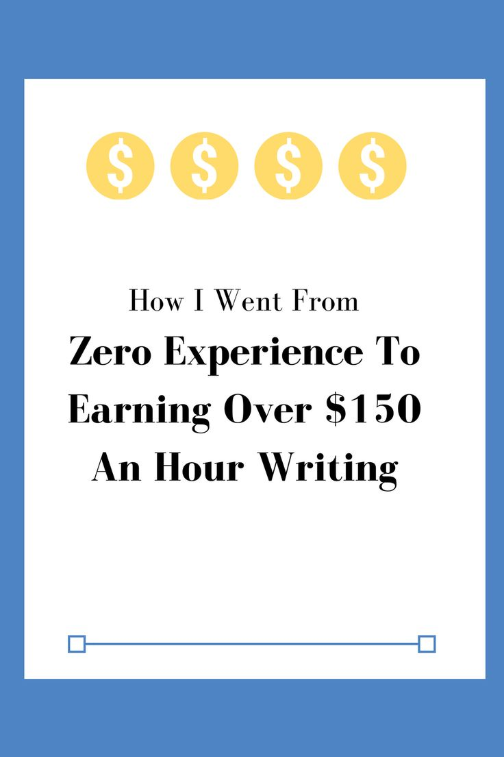 best ideas about writing jobs creative writing this guide on lance writing jobs for beginners reveals how i went from no experience to