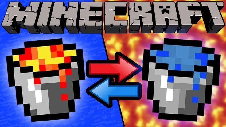 Best Minecraft Game Free Images On Pinterest Free Spiel Und - Minecraft spiele arten