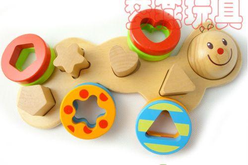 elc toys - Поиск в Google