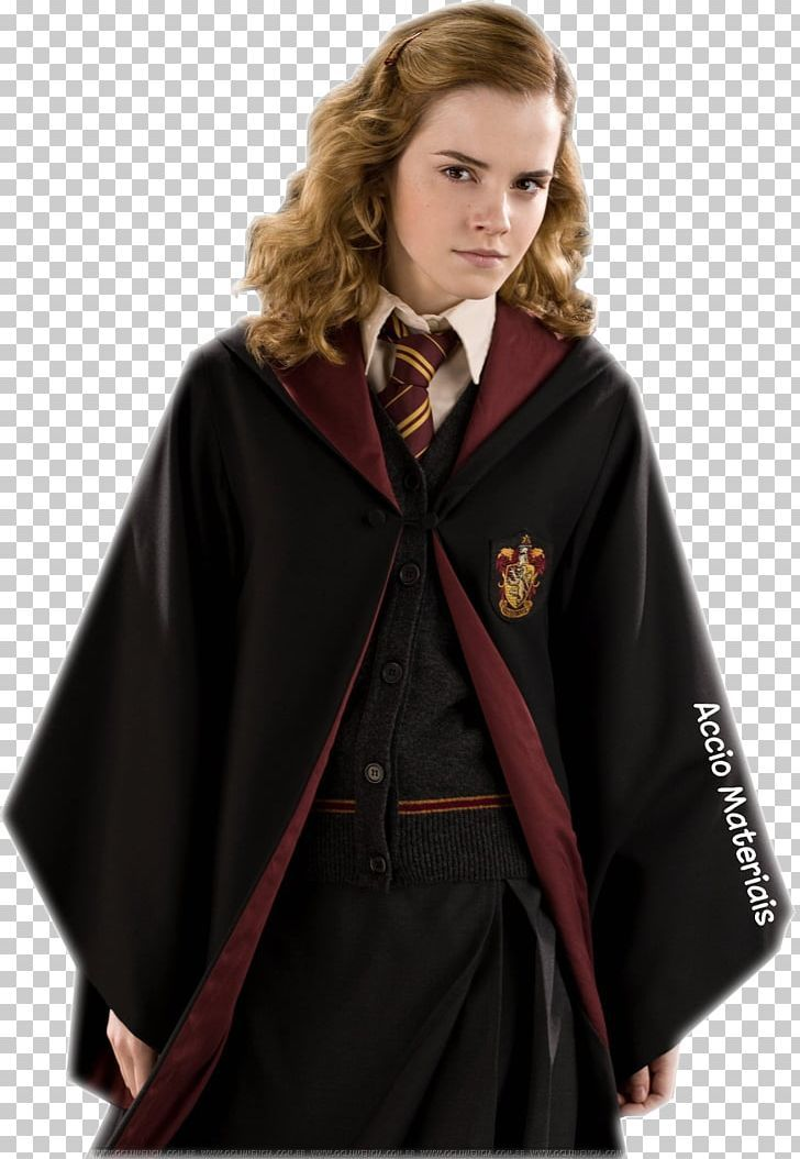 Emma Watson Hermione Granger Harry Potter And The Order Of The Phoenix Fictional Universe Of Harry Potter Png Clipart A Hermione Granger Hermione Emma Watson