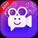 Download Video Slideshow Music Picture V 1.1.3:        Here we provide Video Slideshow Music Picture V 1.1.3 for Android 4.2++ Simple and PowerfulLuxurious and nobleSmooth and speedy This's accurate description about the Video Editor – best music video maker for android with slow motion effect, unique filters on Android...  #Apps #androidgame #GArrowsStudio  #MediaVideo http://apkbot.com/apps/video-slideshow-music-picture-v-1-1-3.html