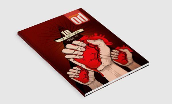 P. Revista Od 10