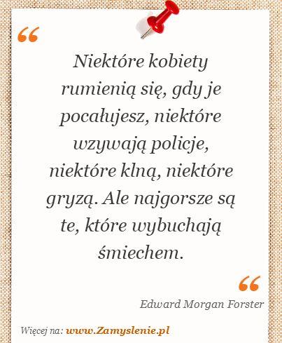 Obraz: Uśmiech i śmiech - cytaty, aforyzmy, przysłowia - Zamyslenie.pl ...