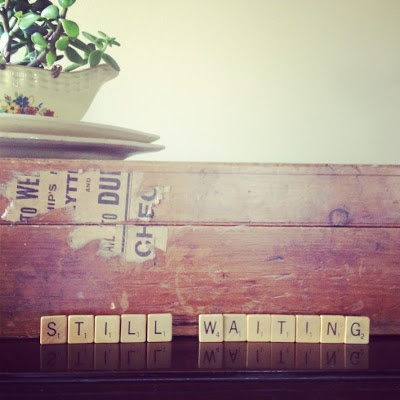 78 images about Scrabbled Ideas Babies – Scrabble Baby Announcement