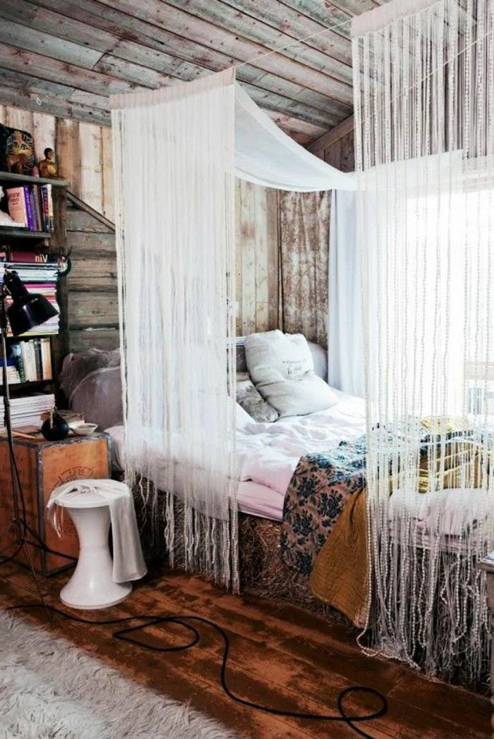 ber ideen zu kopfteil bett auf pinterest rosa lampe und shabby chic lampen. Black Bedroom Furniture Sets. Home Design Ideas