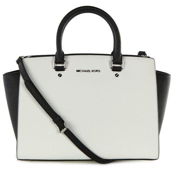114 best I Swear On My Handbag images on Pinterest | Backpacks ...