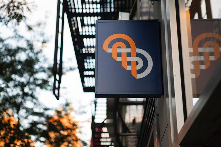 amalgamated-bank-rebrand-pentagram-09