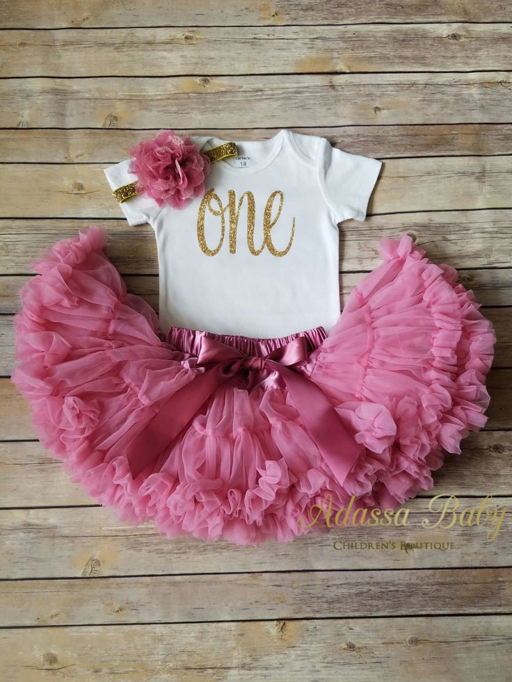 Girl First Birthday Outfit Pinterest: Best 25+ Girl Birthday Cakes Ideas On Pinterest