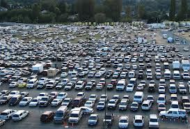 If you'll need to park at the Orlando airport due to business or family holidays, you shall be happy to hear there are now… http://orlando-airport-parking.blogspot.com/2013/05/parking-solutions-and-tips-at-international-airport-orlando.html