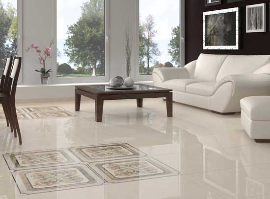 Living Room Zen Style best 20+ zen living rooms ideas on pinterest | layered rugs