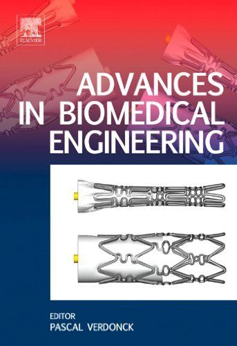 Biomedical Engineering universities guides