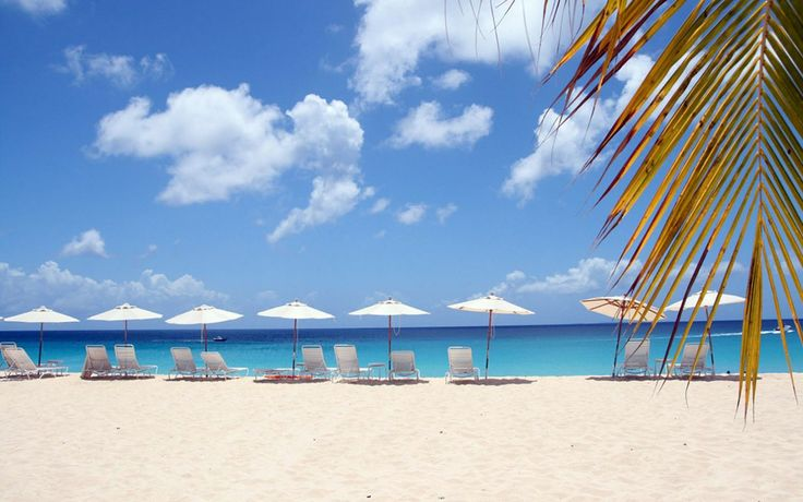 Meads bay anguilla all inclusive