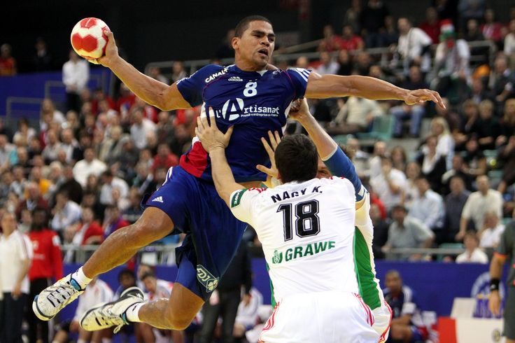 Handball betting online - Best handball betting odds