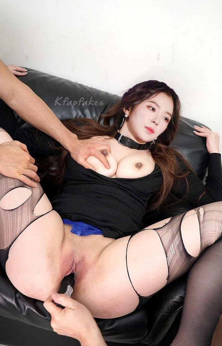 dahyun nude photo