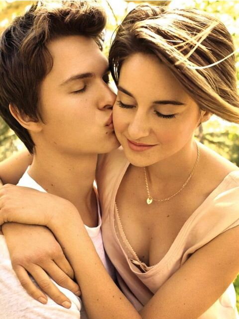 1000 images about the fault in our stars on pinterest tfios