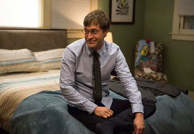 1420840772102_duplass togetherness hbo