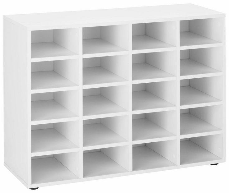 die besten 25 schuhregal schmal ideen auf pinterest ikea schuhregal schmaler eingangsbereich. Black Bedroom Furniture Sets. Home Design Ideas