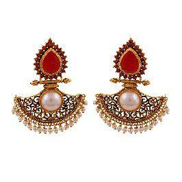 Buy Earring - 021