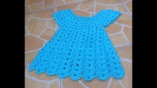 Tutoriel Crochet Châle Amour facile / Chal amor tejido a crochet facil - YouTube
