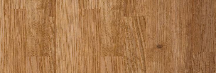 Oak Solid Wood Kitchen Worktops   DIY Kitchens