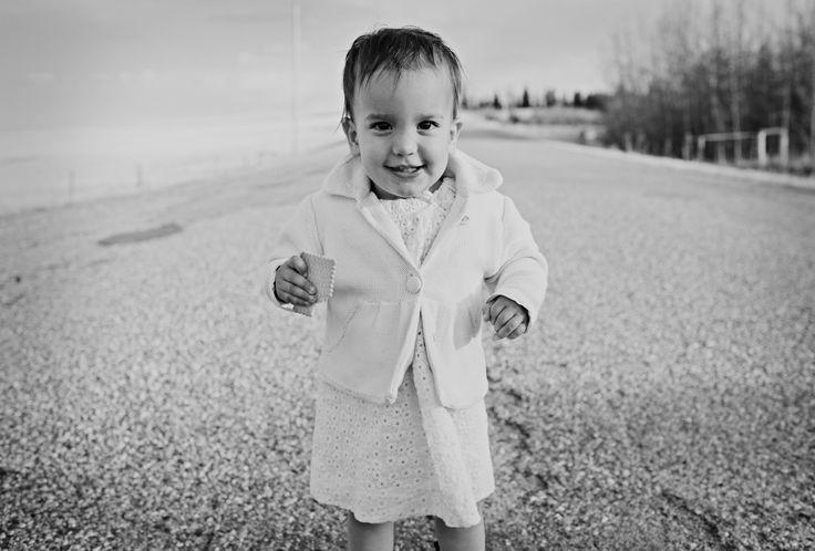 A+C Family, Calgary Family Photographer