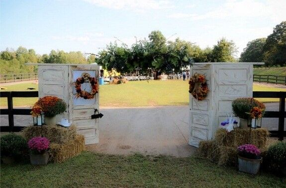 Beautiful Equestrian Center In Hickory Nc Now Booking 2018