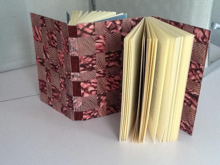 Due libri di Sandor Marai