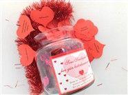 Sevgiliye ilginç hediyeler kapıdan ödeme fırsatıyla. http://www.hediyepaketim.com/?kategori-62-ilginc-hediyeler