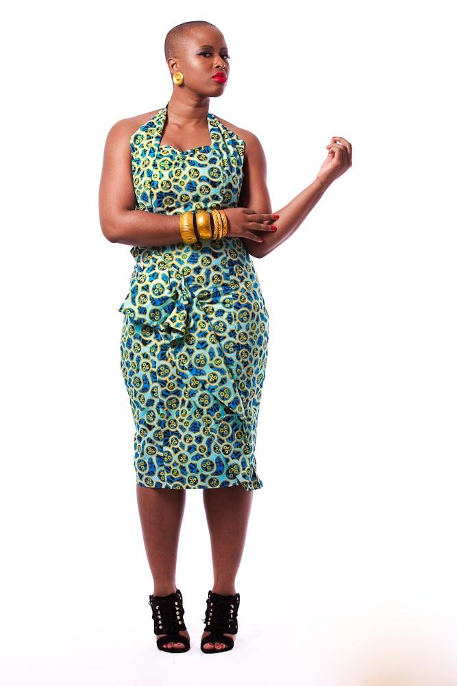 20 Best 12daysofprintex Images On Pinterest African