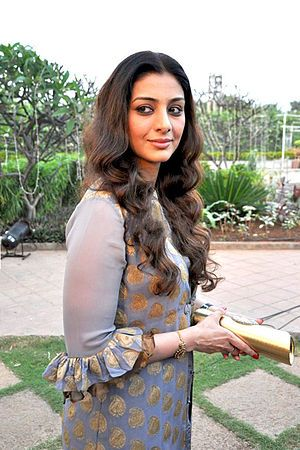 Astrology birth chart for Tabu (actress) | Actresses ...