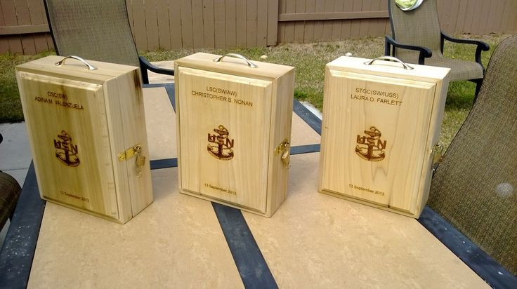 Charge Book Vessels   Navy Chief, Navy Pride   Pinterest   Book