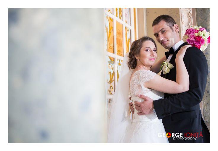 #georgeionita #wedding