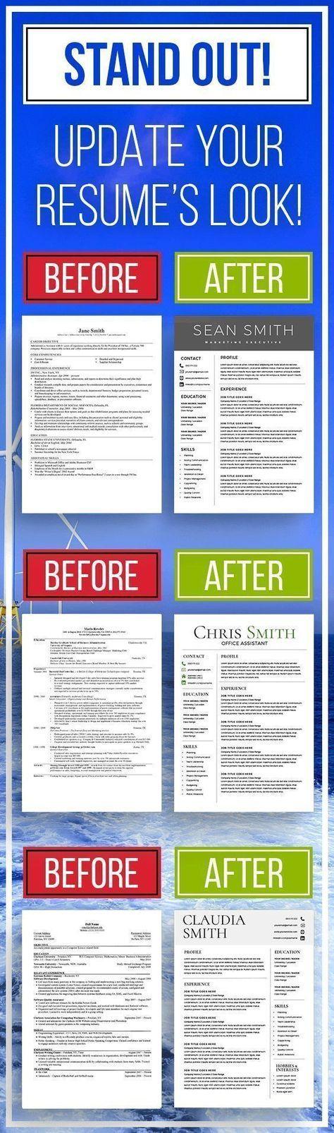 Best 25+ Upload cv ideas on Pinterest Green nature, Prayer plant - updating my resume