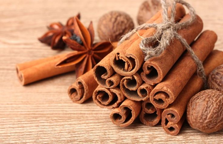 5 condimente care te detoxifica si te ajuta sa slabesti - www.foodstory.ro