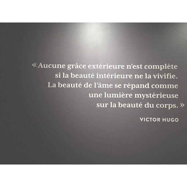mercy and justice in victor hugo s Some 41 million people have seen this inspiring story of liberty and justice for all, victor hugo's most precious gift to the world jim powell jim powell , senior fellow at the cato institute, is an expert in the history of liberty.