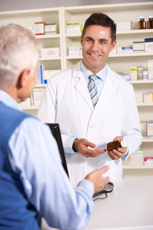 Senior Care in San Jose CA: In your role as a family caregiver, prescription medications are simply something that you are going to encounter...Read More...