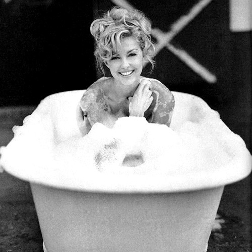 225 Best Images About Splish Splash I Was Takin A Bath On