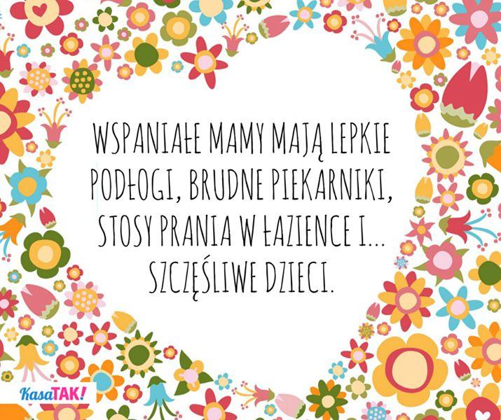 #mama #rodzice #dzieci #rodzina #macierzyństwo