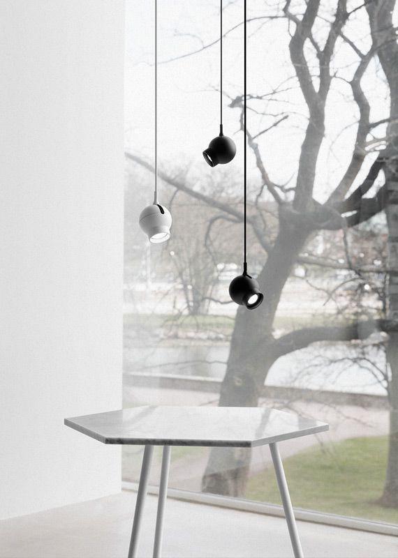 Ogle Mini | ateljé Lyktan