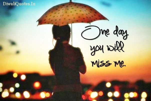 Shayri In English Google Search Quotes T English: 1000+ Miss U Quotes On Pinterest