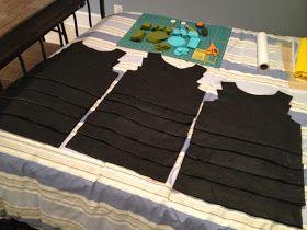 Wild Kratts Birthday Party: Creature Power Vest Tutorial
