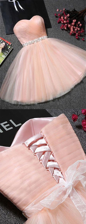 short homecoming dress,pink homecoming dress,2017 homecoming dress,homecoming dresses