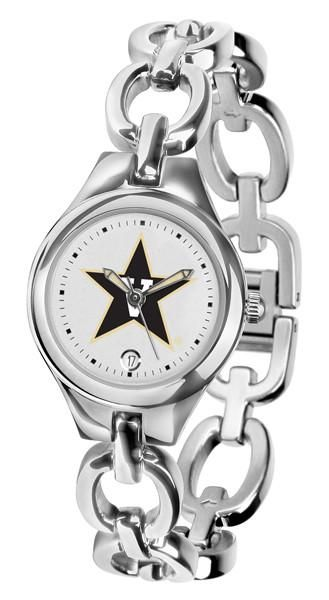 New - Vanderbilt Commodores-Eclipse