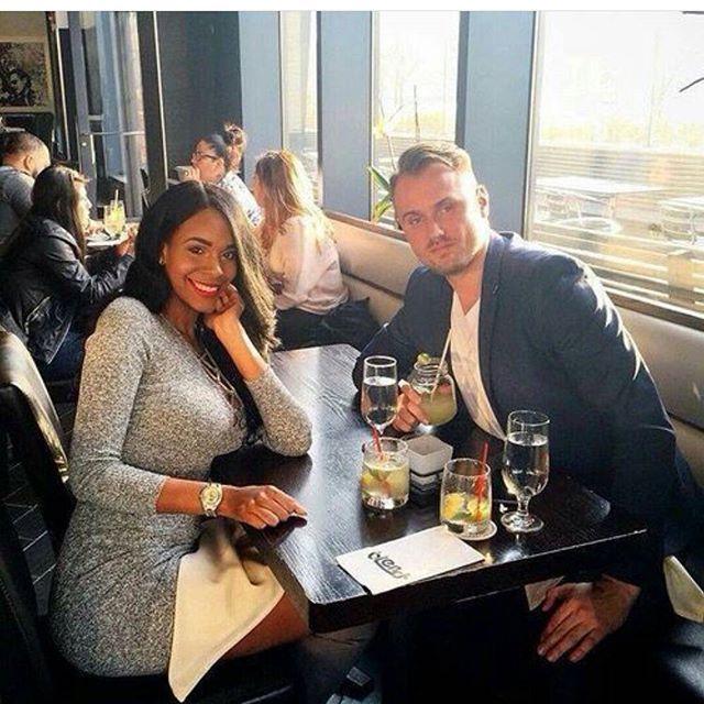 Beautiful interracial dating service.. #loves#couples#singles#romance#dating#match#relationships#romance#girls#match#sexy#usa#uk#canada#australia#kiss