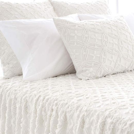 white bed sheet texture. Beautiful Textured White Bedding Bed Sheet Texture