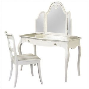 Budget Bedroom Vanity Set Ikea